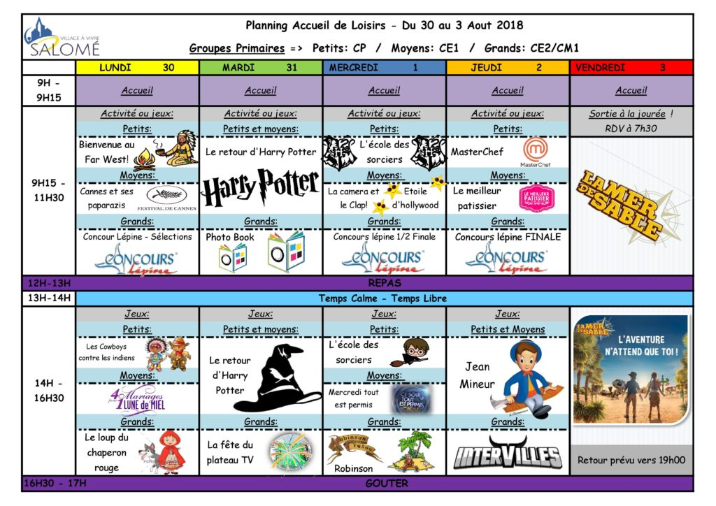 Plannings_primaire_J2018-page-004