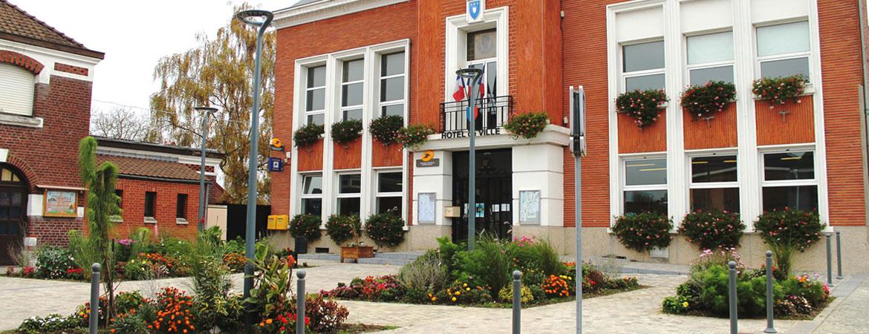 mairie-salome