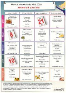 menu mai-page-001