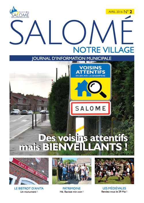 preview-classic2-salome