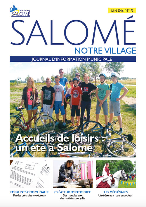 preview-juin-salome