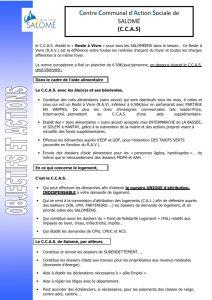 CCAS (1)_001