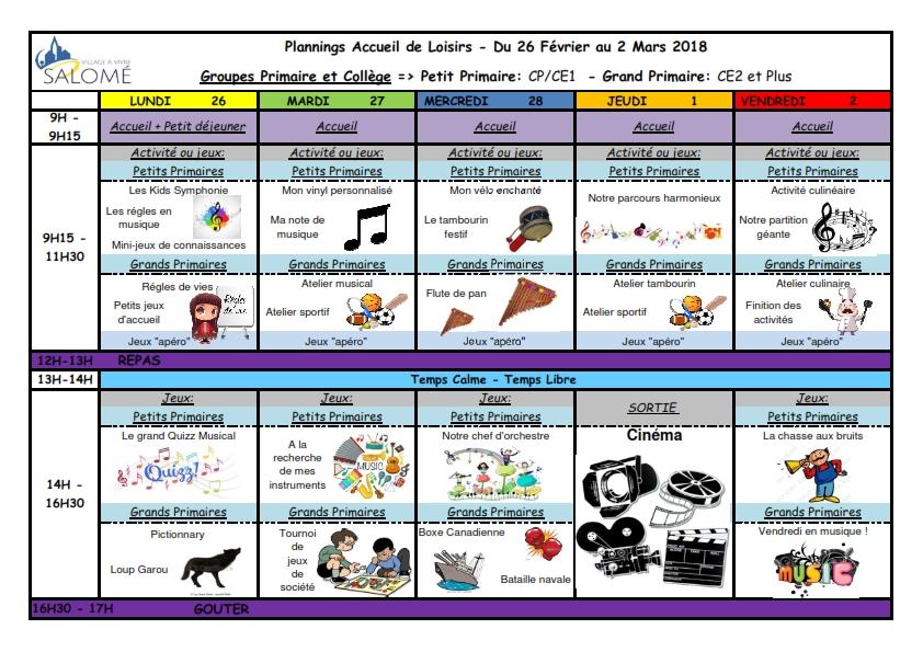 primaire college du 26 fevrier au 2 mars 2018_001