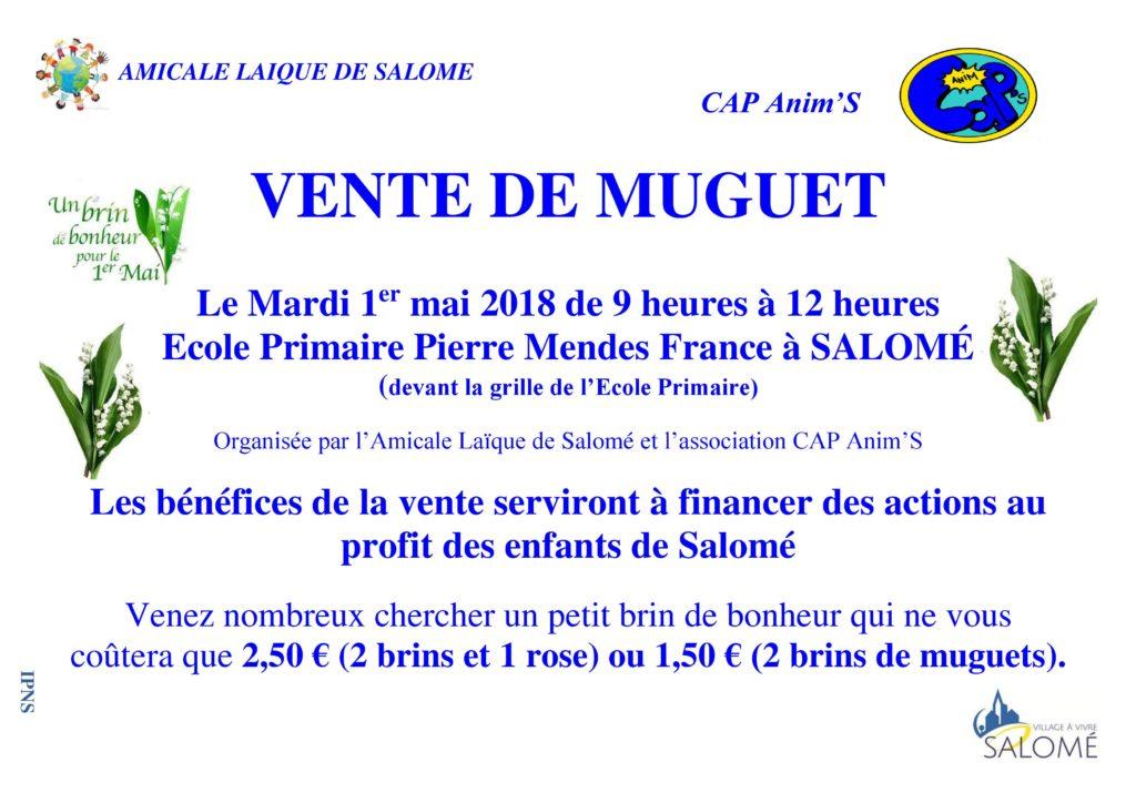 affiche MUGUET 2018-page-001